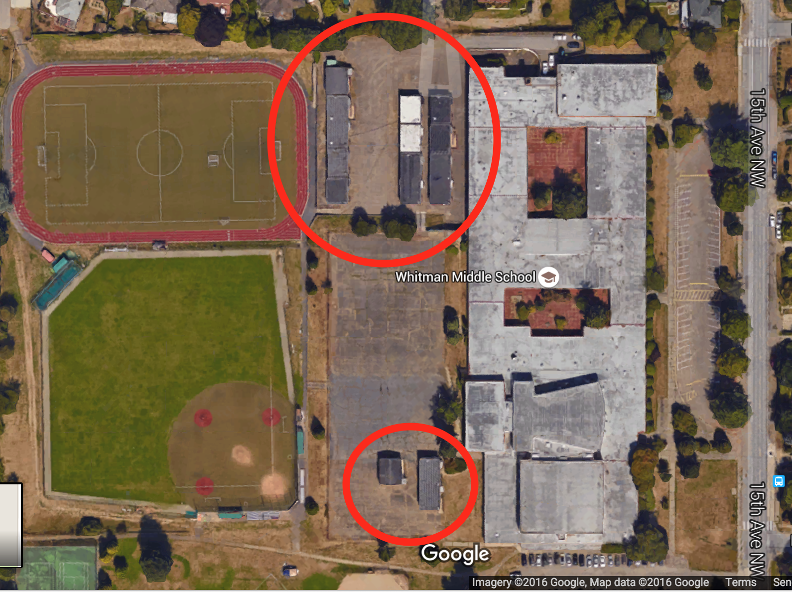 Whitman Middle School Portables Screen Shot 2016-06-14 at 8.47.04 PM