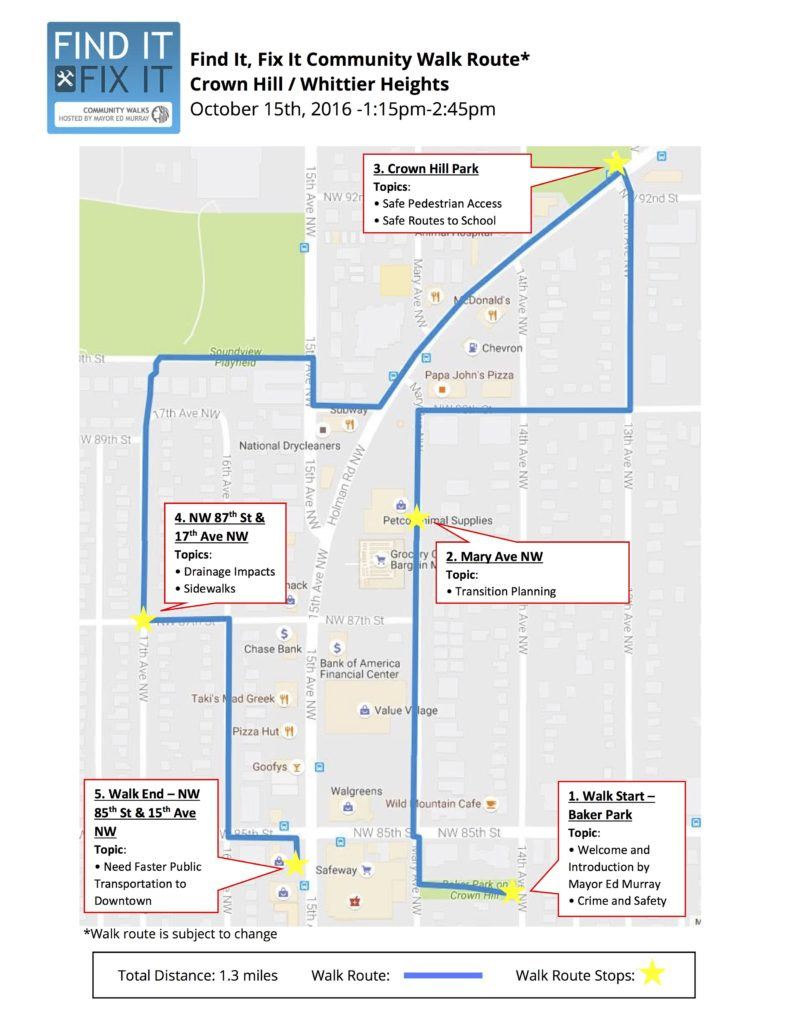 fifi-walk-route-map-crown-hill-whittier-heights
