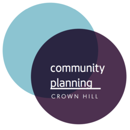 Community Planning Comes to CHUV